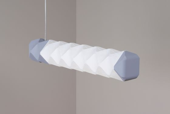 Rilly Nice Lamp by Studio Erik Stehmann - In4nite project Low&Bonar